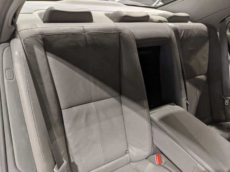 2007 Mercedes-Benz S550 55L V8  Lake Forest IL  Executive Motor Carz  in Lake Forest, IL
