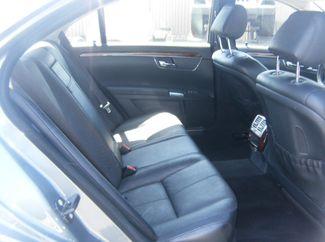 2007 Mercedes-Benz S550 5.5L V8 Los Angeles, CA 7