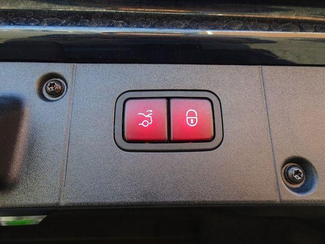 2007 Mercedes-Benz S550 5.5L V8 Madison, NC 13