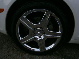 2007 Mercedes-Benz S550 5.5L V8 Memphis, Tennessee 34