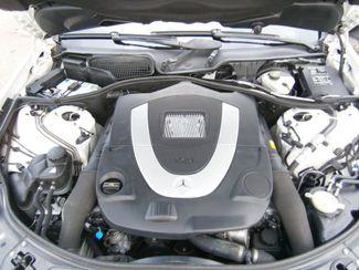 2007 Mercedes-Benz S550 5.5L V8 Memphis, Tennessee 37