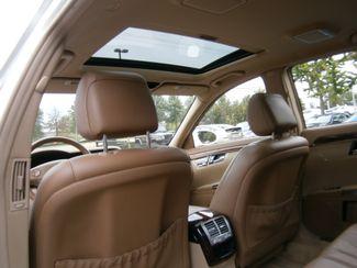 2007 Mercedes-Benz S550 5.5L V8 Memphis, Tennessee 12