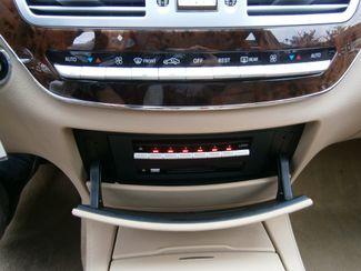 2007 Mercedes-Benz S550 5.5L V8 Memphis, Tennessee 18
