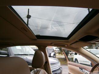 2007 Mercedes-Benz S550 5.5L V8 Memphis, Tennessee 22