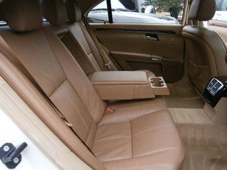 2007 Mercedes-Benz S550 5.5L V8 Memphis, Tennessee 24