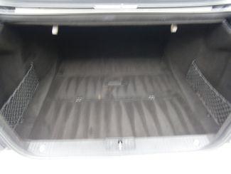 2007 Mercedes-Benz S550 5.5L V8 Memphis, Tennessee 35