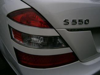 2007 Mercedes-Benz S550 5.5L V8 Memphis, Tennessee 36