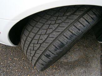 2007 Mercedes-Benz S550 5.5L V8 Memphis, Tennessee 38