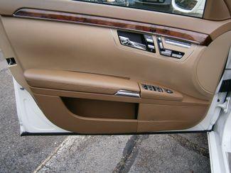 2007 Mercedes-Benz S550 5.5L V8 Memphis, Tennessee 10