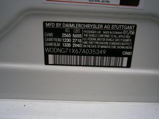2007 Mercedes-Benz S550 5.5L V8 Memphis, Tennessee 39