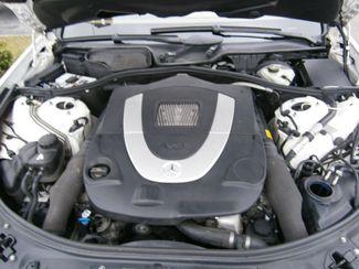 2007 Mercedes-Benz S550 5.5L V8 Memphis, Tennessee 40