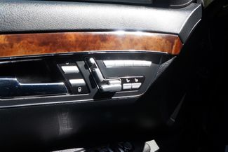2007 Mercedes-Benz S550 5.5L V8 Memphis, Tennessee 11