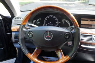 2007 Mercedes-Benz S550 5.5L V8 Memphis, Tennessee 15