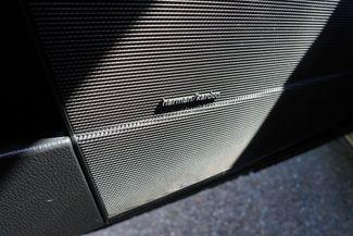 2007 Mercedes-Benz S550 5.5L V8 Memphis, Tennessee 20