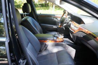 2007 Mercedes-Benz S550 5.5L V8 Memphis, Tennessee 27