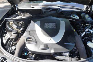 2007 Mercedes-Benz S550 5.5L V8 Memphis, Tennessee 29