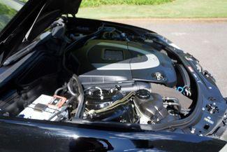 2007 Mercedes-Benz S550 5.5L V8 Memphis, Tennessee 31