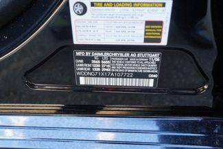 2007 Mercedes-Benz S550 5.5L V8 Memphis, Tennessee 32