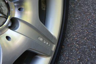 2007 Mercedes-Benz S550 5.5L V8 Memphis, Tennessee 33