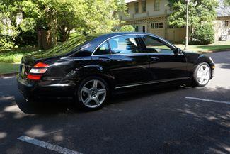 2007 Mercedes-Benz S550 5.5L V8 Memphis, Tennessee 6