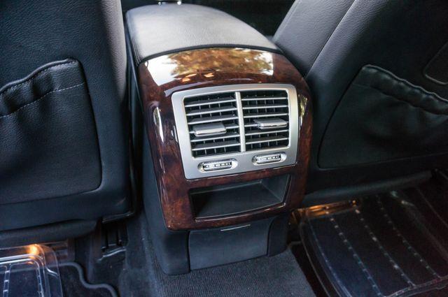 2007 Mercedes-Benz S550  PREMIUM PKG 3 - 86K MILES - NIGHT VISION Reseda, CA 40
