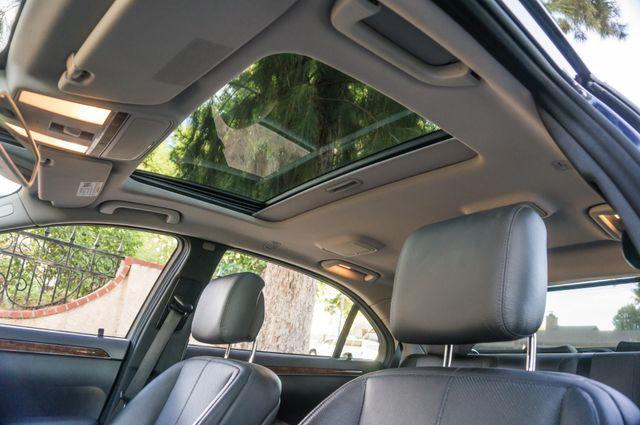 2007 Mercedes-Benz S550  PREMIUM PKG 3 - 86K MILES - NIGHT VISION Reseda, CA 39