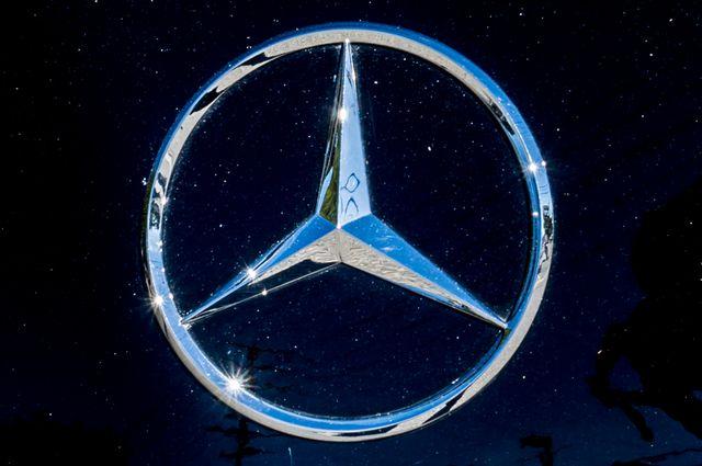 2007 Mercedes-Benz S550 5.5L V8 Reseda, CA 51