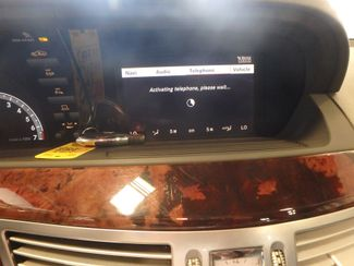 2007 Mercedes S550 4-Matic AFFORDABLE GREATNESS, SERVICED & READY! Saint Louis Park, MN 13