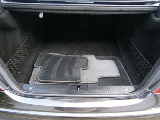2007 Mercedes-Benz S600 5.5L V12 Memphis, Tennessee 43