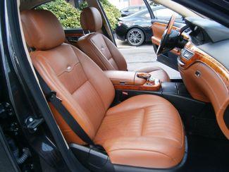 2007 Mercedes-Benz S600 5.5L V12 Memphis, Tennessee 25