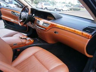 2007 Mercedes-Benz S600 5.5L V12 Memphis, Tennessee 26
