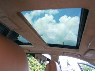 2007 Mercedes-Benz S600 5.5L V12 Memphis, Tennessee 12