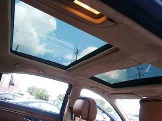 2007 Mercedes-Benz S600 5.5L V12 Memphis, Tennessee 6
