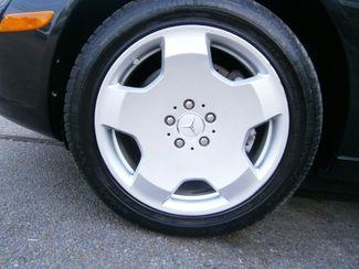 2007 Mercedes-Benz S600 5.5L V12 Memphis, Tennessee 45
