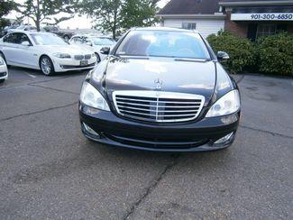 2007 Mercedes-Benz S600 5.5L V12 Memphis, Tennessee 31