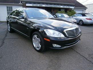 ... 2007 Mercedes Benz S600 5.5L V12 Memphis, ...