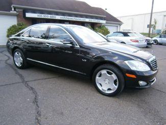 2007 Mercedes-Benz S600 5.5L V12 Memphis, Tennessee 35