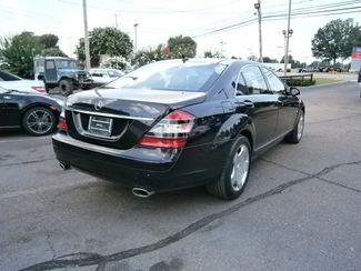 2007 Mercedes-Benz S600 5.5L V12 Memphis, Tennessee 37