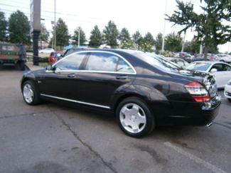 2007 Mercedes-Benz S600 5.5L V12 Memphis, Tennessee 42