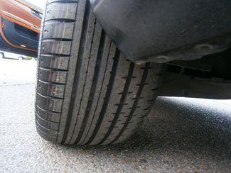 2007 Mercedes-Benz S600 5.5L V12 Memphis, Tennessee 44