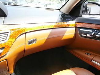 2007 Mercedes-Benz S600 5.5L V12 Memphis, Tennessee 9