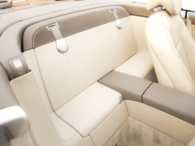 2007 Mercedes-Benz SL550 5.5L V8 Burbank, CA 15