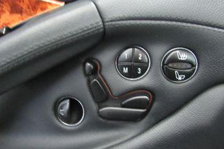 2007 Mercedes-Benz SL550 5.5L V8 W/NAVIGATION SYSTEM Chicago, Illinois 17