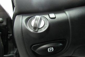 2007 Mercedes-Benz SL550 5.5L V8 W/NAVIGATION SYSTEM Chicago, Illinois 18