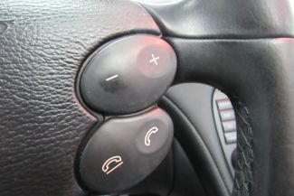 2007 Mercedes-Benz SL550 5.5L V8 W/NAVIGATION SYSTEM Chicago, Illinois 20