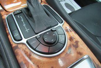 2007 Mercedes-Benz SL550 5.5L V8 W/NAVIGATION SYSTEM Chicago, Illinois 24