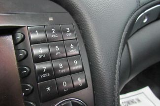 2007 Mercedes-Benz SL550 5.5L V8 W/NAVIGATION SYSTEM Chicago, Illinois 28