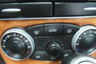 2007 Mercedes-Benz SL550 5.5L V8 W/NAVIGATION SYSTEM Chicago, Illinois 29