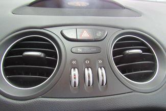 2007 Mercedes-Benz SL550 5.5L V8 W/NAVIGATION SYSTEM Chicago, Illinois 30