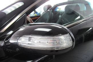 2007 Mercedes-Benz SL550 5.5L V8 W/NAVIGATION SYSTEM Chicago, Illinois 32